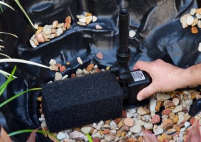 AQUAPRO-category-thumb__pond-care-filtration